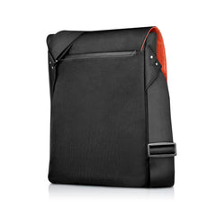 Everki Venue Premium RFID Bag up to 12 inch Black