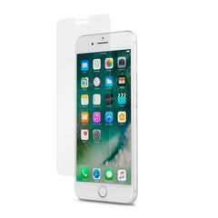 Moshi Airfoil Glass Screen Protector for iPhone 8 Plus /7 Plus