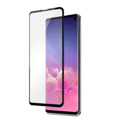 Blu Element 3D Curved Glass Screen Protector for Samsung Galaxy S10e