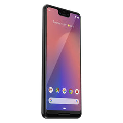 Otterbox Amplify Screen Protector for Google Pixel 3a XL