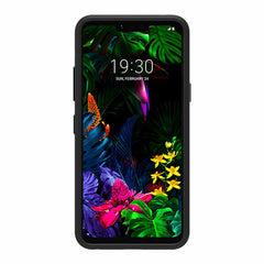 Nimbus9 Cirrus 2 Case Midnight Blue for LG G8 ThinQ