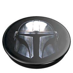 PopSockets PopGrip The Mandalorian