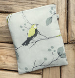 Berkeley Square Bird Kindle EReader Case