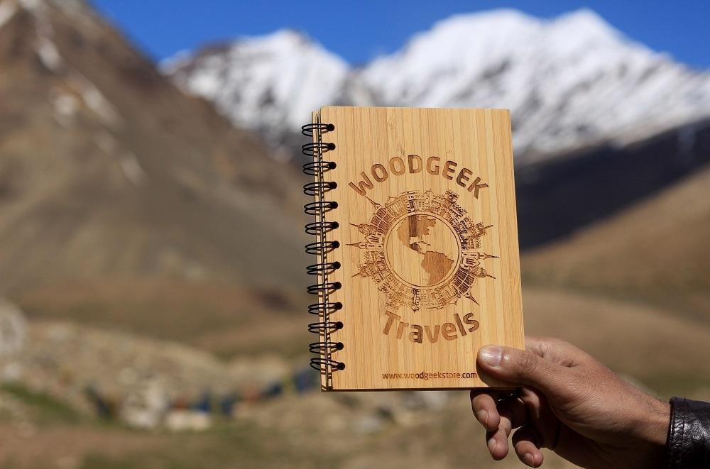 Woodgeek Travels To Ladakh: A Road Trip To The Land Of The Lamas