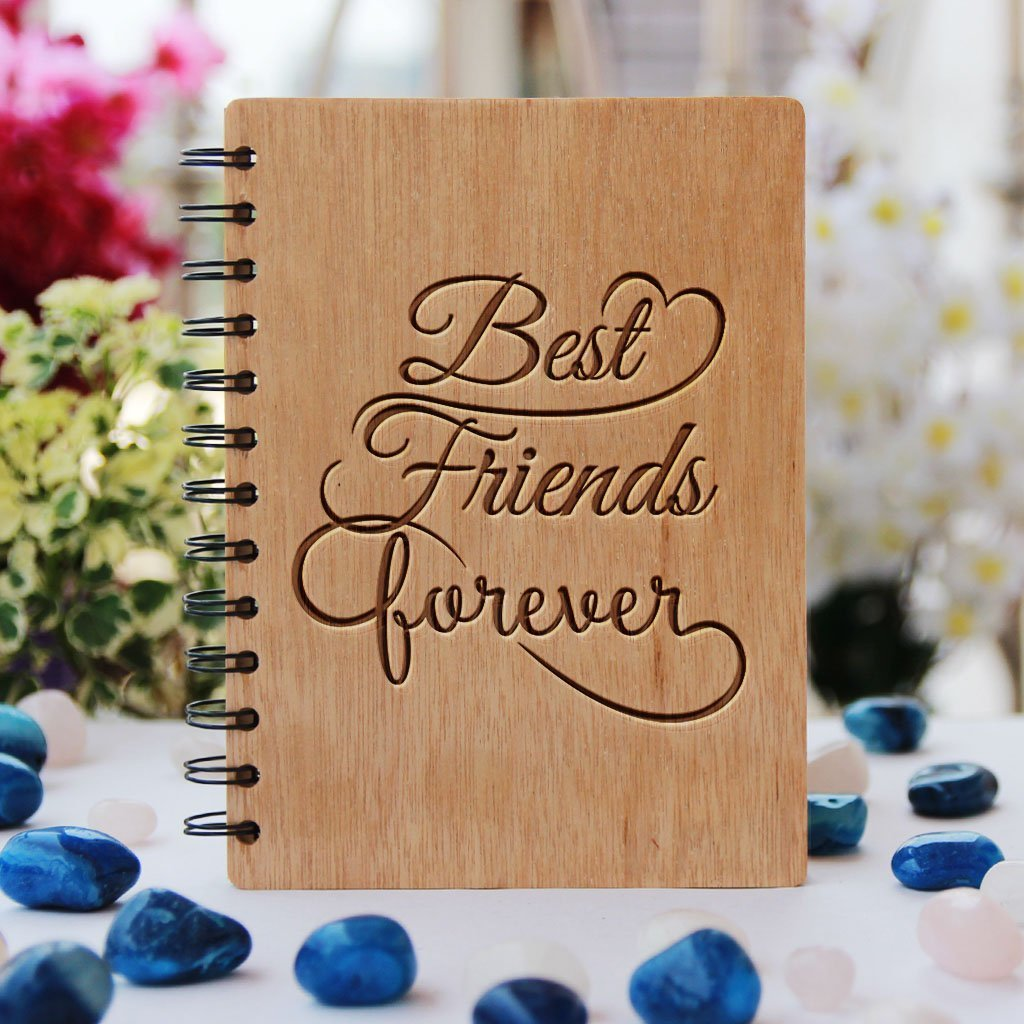 48+ Best Friends Forever PNG