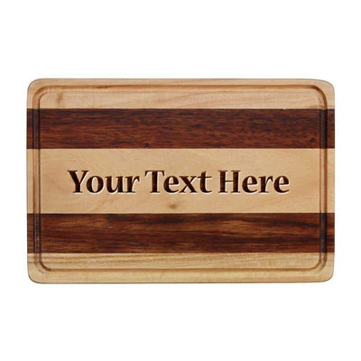 Personalized Cutting Board Engraved With Couple Name. Personalised Wooden Chopping Board. Engraved Wooden Chopping Boards. Cutting board with name engraved make great wedding gifts or housewarming gifts