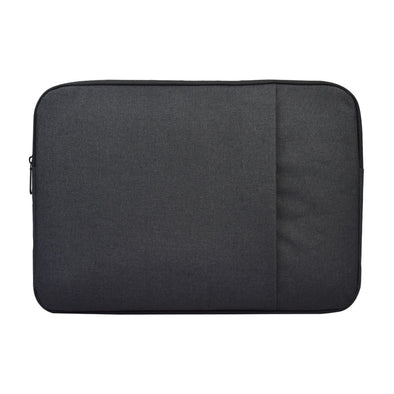 Carrying Case Bag
