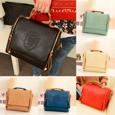 Women Fashion Bag Messenger Bags