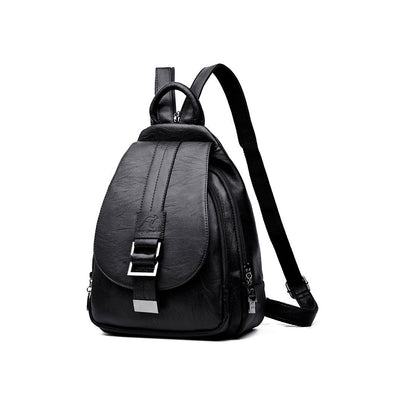 Women  Lightweight Backpack