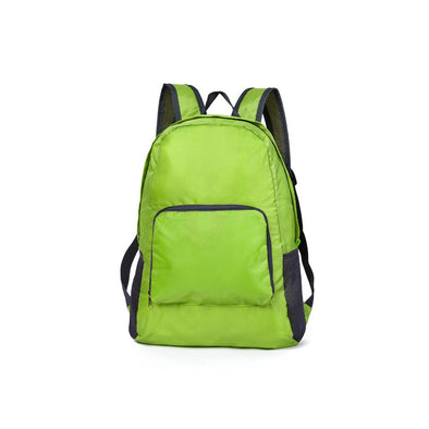 Lightweight Travelling Backpack