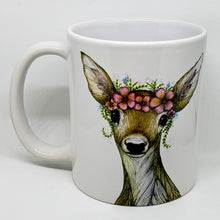 Load image into Gallery viewer, Illustration Mugs