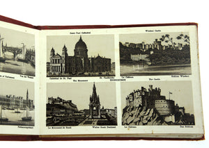 Reise Umdie Welt Prints Of European Cities
