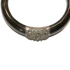 Chinese Dragon Bangle