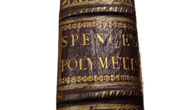 Spencer's Polymetis