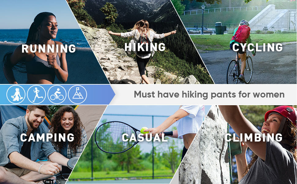 women mtb shorts suitable for multiple sports occasions