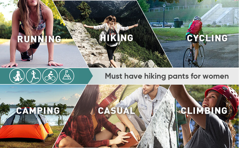 women mtb shorts suitable for multiple occasions