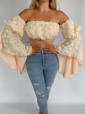 The Mia Top