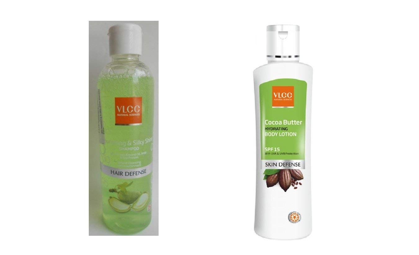 Body Lotions And Creams A1 Quality Store Buy 2 Get 20 Chicco Baby Moments Bath Foam Soft Cup Vlcc Nourishing Silky Shine Shampoo Cocoa Butter Lotion