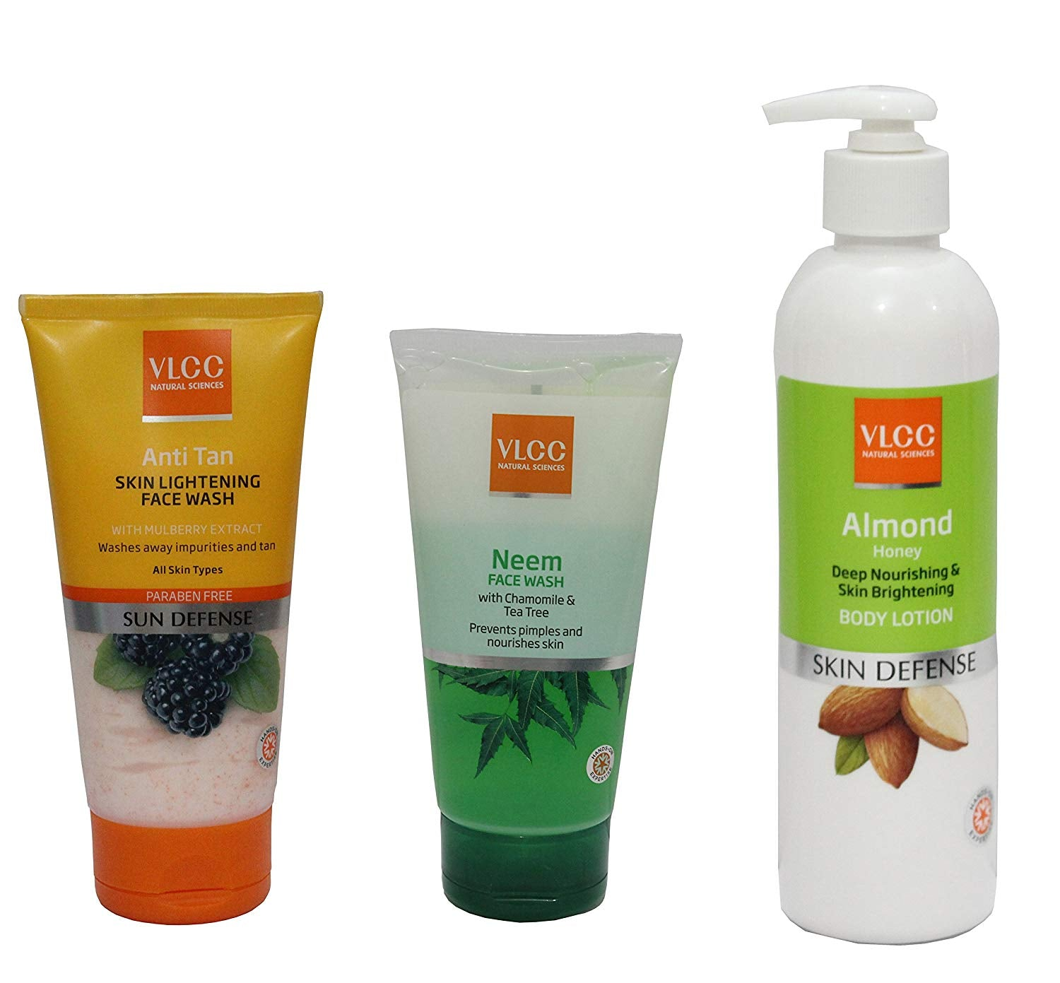 Body Lotions And Creams A1 Quality Store Buy 2 Get 20 Chicco Baby Moments Bath Foam Soft Cup Vlcc Combo Anti Tan Face Wash 150 Ml Neem