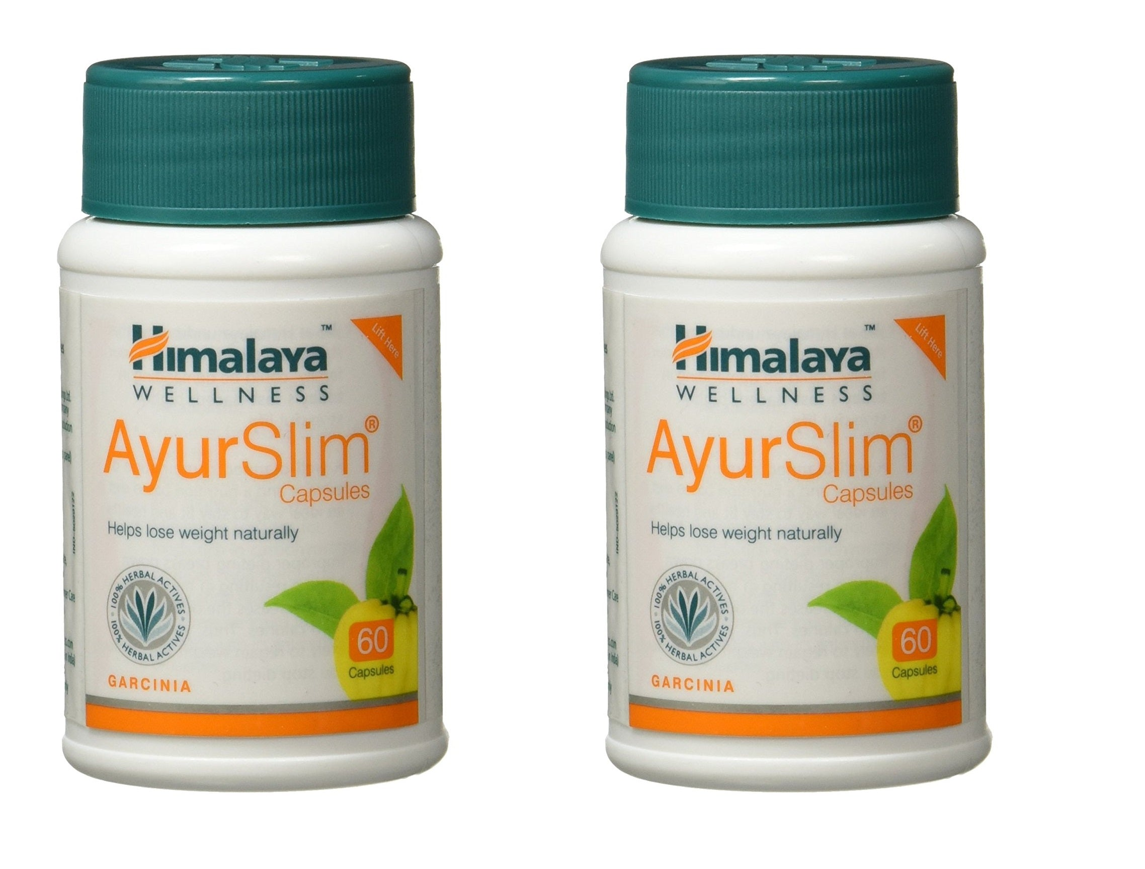 Best Seller Tagged Ayurslim A1 Quality Store