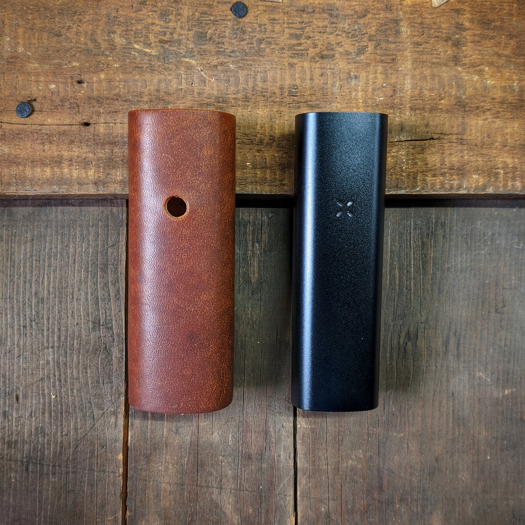 Leather Sleeve - Pax 3 - Caliber Leather Company