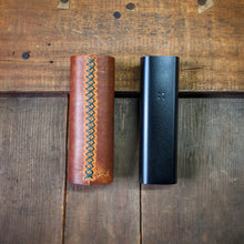 Load image into Gallery viewer, Leather Sleeve - Pax 3 - Caliber Leather Company