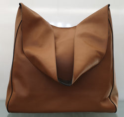 LARGE SLOUCH BAG