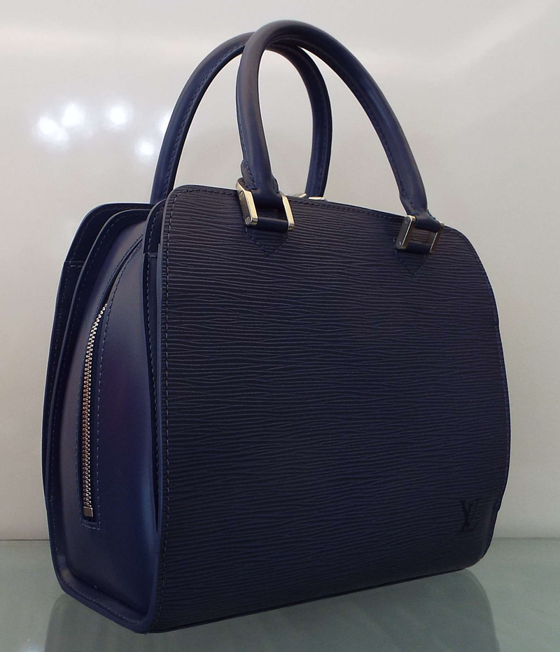 PONT NEUF PM BAG