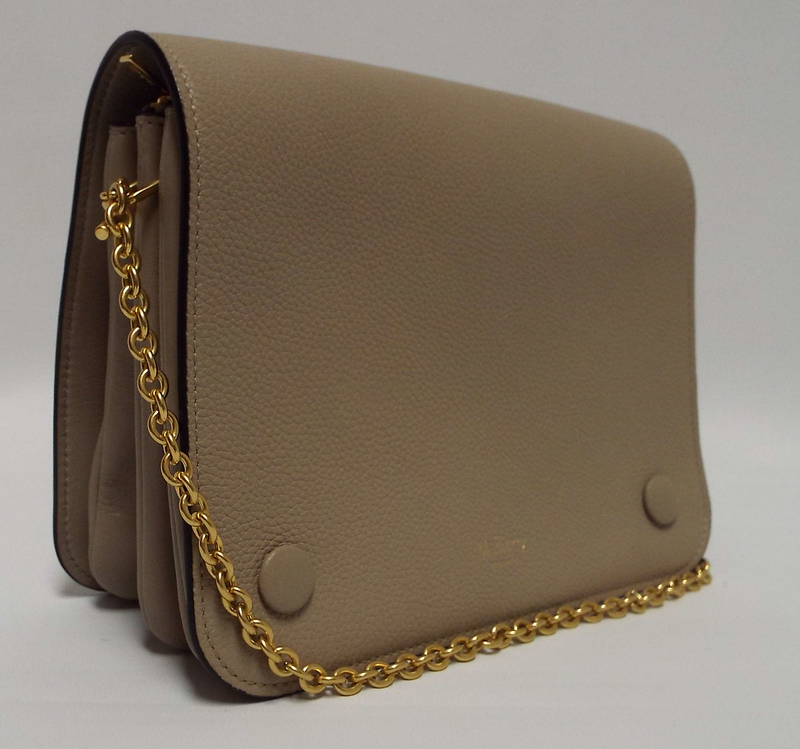 CLIFTON CROSS BODY BAG