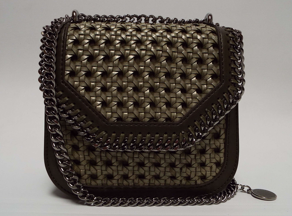 FALABELLA BOX BAG