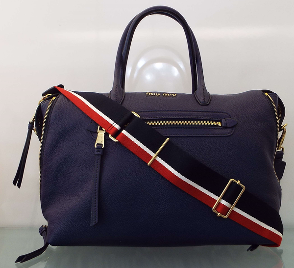 BAULETTO BAG