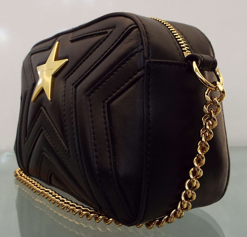 STELLA STAR BAG