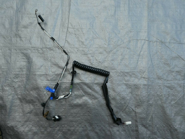 99-05 Mazda Miata OEM NB Rear Window Defroster Wiring Harness NC10-67-060C