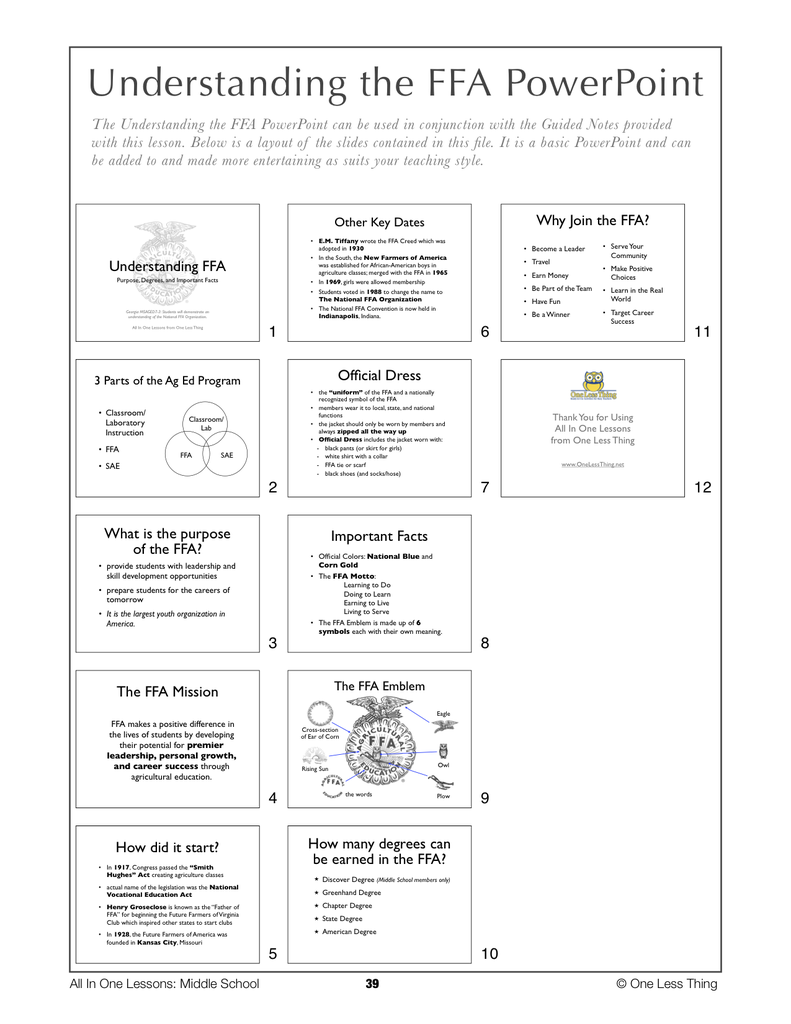 Printables Ffa Emblem Worksheet printables ffa emblem worksheet safarmediapps worksheets bloggakuten entry level it resume template public relations