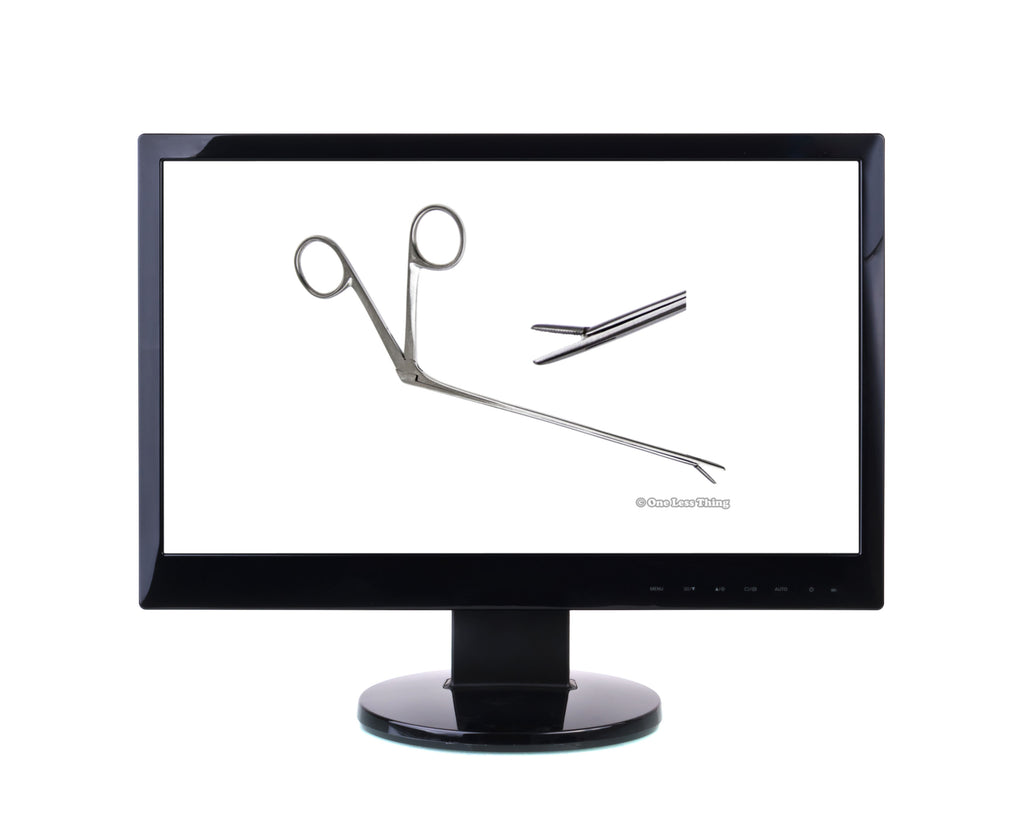 Veterinary Tools and Equipment ID, PowerPoint Downloads