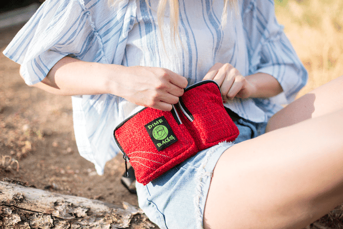 Dime Bags on the Low – Our Favorite Bags Under $30