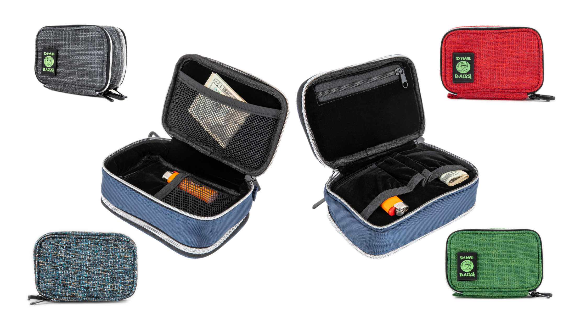 """Pod 7"""" 