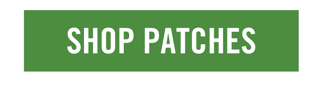 Shop Patches with a Purpose