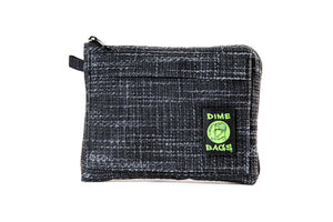 Padded Pouch | 4 Sizes and 22 Different Color Options