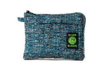 Load image into Gallery viewer, Padded Pouch | 4 Sizes and 22 Different Color Options