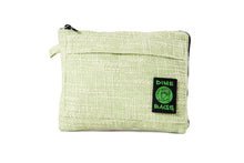 Load image into Gallery viewer, Padded Pouch | 4 Sizes and 18 Different Color Options