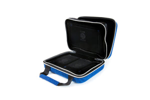 Suitcase | Protect Your Glass | 4 Sizes Available