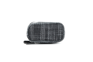 The Pod | Travel Case | Padded Container