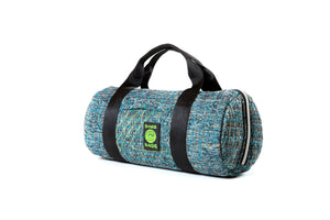Padded Duffle Tube | Glass & Rig Protection