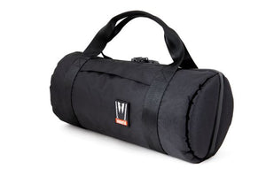 Omerta The Brigata  | Smell-Proof Locking Padded Duffle Tube | 3 Sizes