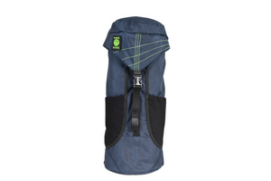 Conversion Tube Bag | Padded Piece Protection