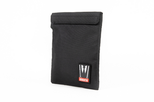 The Capo | Smell Proof Envelope in 2 Sizes | Omerta by Dime Bags