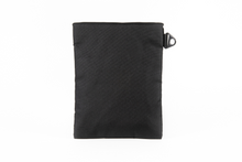 Load image into Gallery viewer, The Capo | Smell Proof Envelope in 2 Sizes | Omerta by Dime Bags