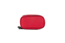 Load image into Gallery viewer, The Pod | Travel Case | Padded Container