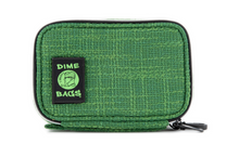 Load image into Gallery viewer, The Pod | Dime Bags | Dimebag